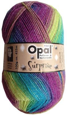 Best of Opal