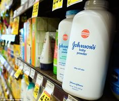 Stephen Lanzo wins $40m from Johnson & Johnson over cancer claim -  Stephen Lanzo 46 of Verona New Jersey sued Johnson & Johnson claiming that its talcum powder products gave him mesothelioma  Some talcum powder has been found to be contaminated with asbestos fibers  Exposure to asbestos fibers has been linked to mesothelioma an aggressive cancer that develops in the lining of the lungs abdomen or heart  The jury awarded $30 million to Lanzo and $7 million to his wife Kendra  Thousands of…