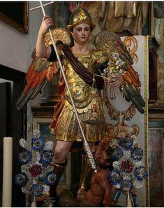 Cherubs, Angles, Princess Zelda, Fictional Characters, Saints, Sacred Art, Antique Furniture, Birth, San Miguel