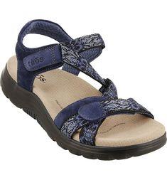 a250d9e3e17c Free shipping and returns on Taos Zen Sandal (Women) at Nordstrom.com.