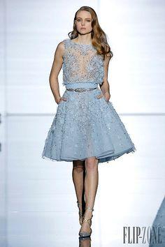 http://www.flip-zone.com/fashion/couture-1/fashion-houses/zuhair-murad-5329