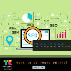 You need SEO - Search Engine Optimisation to deliver organic search results. We're both effective and affordable! Call Toby Creative on (08) 9386 3444 Or visit the Perth SEO specialists https://tobycreative.com.au/perth-seo/ #tobycreative #seo #inboundmarketing #linkbuilding #seoperth
