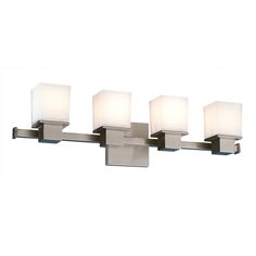 Pictures In Gallery  light bathroom sconce