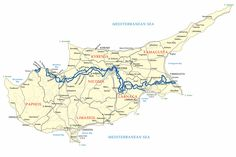 Google Image Result for http://www.cyprus-maps.com/maps/Cyprus_big.gif