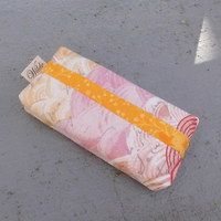Prodané zboží uživatele wilde | Fler.cz - blend fabrics - cori dantini - hello world