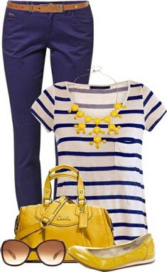 Find More at => http://feedproxy.google.com/~r/amazingoutfits/~3/FP1Q-ESg2CM/AmazingOutfits.page