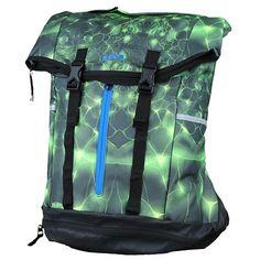 726b620b2be9 Nike LeBron Ambassador Backpack
