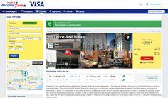 IBIS Lisboa Disney, Desktop Screenshot, Paris, Lisbon, Destiny, Montmartre Paris, Paris France, Disney Art
