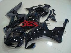 All Gloss Black Honda Matte Black, Oem, Honda, Motorcycle, Bike, Ferrari 458, Collection, Shopping, Bicycle