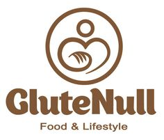 Glutenull GF Bakery- products available in stores in Vancouver