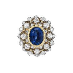 Doyle New York – Important Jewelry – September 25th, 2013 | Jewels du Jour