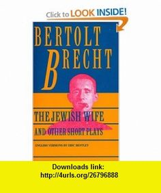 Sleuth a play playscript 46 9780714507637 anthony shaffer jewish wife and other short plays includes in search of justice informer elephant calf fandeluxe Image collections