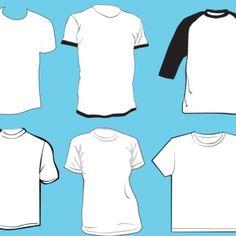 7 Unknown Spots to Score Affordable Gym Clothes - Shape.com