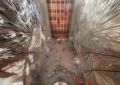 05. Lobby Atrium 02