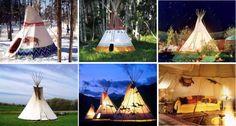 DESIGNwatcher.com: >> colorado yurt company