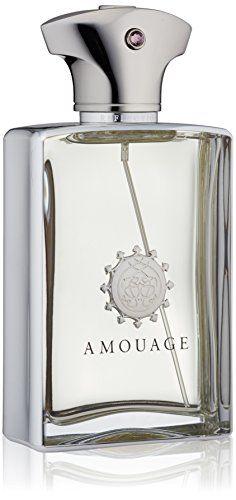 Men s Eau de Parfum AMOUAGE Reflection Mans Eau de Parfum Spray 34 fl oz  Click the VISIT button to view the fragrance details 61892a82d7