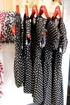 Girls dresses in the Alprausch store in Zurich Zurich, Girls Dresses, Store, Dresses Of Girls, Larger, Shop