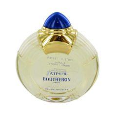 boucheron perfume/jaipur | Perfumezilla.com