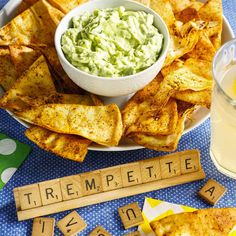This Avocado Dip Ricardo is a best for our Breakfast made with wholesome ingredients! Dairy, Gluten Free, grain free and . Baked Avocado Fries, Avocado Egg Bake, Avocado Dip, Avocado Recipes, Guacamole Dip, Tapas Recipes, Appetizer Recipes, Cooking Recipes, Dip Recipes