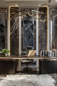 Corporate Office Design, Modern Office Design, Modern House Design, Study Room Design, Hotel Room Design, Showroom Interior Design, Luxury Interior Design, Architecture Design, Contemporary Architecture