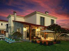 #rendering #stonehouse #autodesk