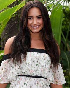 Demi Lovato The Demi Lovato for Fabletics Launch Party in Los Angeles #wwceleb #demilovato