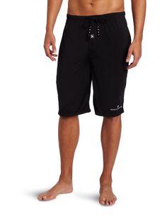 Black Small STACY ADAMS Men/'s Knit Sleep Short Choose SZ//color
