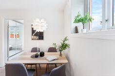 FINN – Solheimsviken - Strøken, nyoppusset 2-roms leilighet med sentral beliggenhet. Godt kollektivtilbud og gangavstand til både BI og HIB