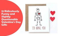 13 Ridiculously Funny and Slightly Questionable Valentine's Day Gifts Funny Valentines Gifts, Valentines Day, Hamptons House, The Hamptons, Cute Hairstyles, Party, Photos, Valentine's Day Diy, Fiesta Party