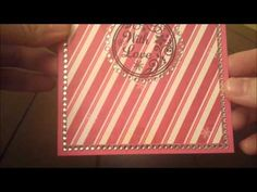 Red Cat Cards - 2016 Valentine's Day Cards 1 - YouTube
