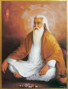 Guru Ravi Das - Sikh Posters (Reprint on Paper - Guru Wallpaper, 3d Wallpaper For Walls, Download Wallpaper Hd, Wallpaper Downloads, Hd Nature Wallpapers, Cute Wallpapers, Hd Photos Free Download, Peace Poster, Shiva Art
