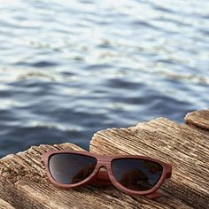 The Lady Sunglasses, now featured on Fab. Lady, Sunglasses Women, Creative Things, Gift Ideas, Design, Style, Products, Fashion, Accessories