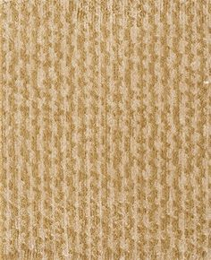 Nepali Collection Design:13060   #rug #new #carpet #nyc