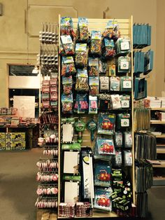 Store Closing EVERYTHING MUST GO!!! We carry the second largest selection of Melissa and Doug in Ontario. Store Closing, Everything Must Go, Ontario, Closer, Two By Two