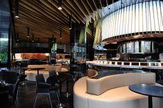 westfield food court   All Hail Sydney's Westfield Food Court   PokerNews Blogs