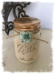 how to make a swear jar