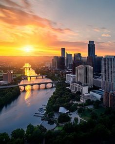 """AUSTIN TEXAS THINGS®'s Instagram profile post: """"We've created a Neighborhood Guide for Austin. Whether you're planning to move to Austin or already live here, our local neighborhood guide…"""" Austin Homes, Austin Texas, Austin Neighborhoods, Swimming Holes, City Photography, San Francisco Skyline, State Parks, The Neighbourhood"""
