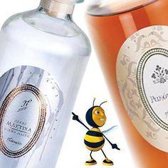feel the Greek spirit Liqueurs, Beverages, Drinks, Wedding Events, Wedding Gifts, Greece, Bee, Spirit, Feelings