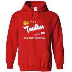 [Hot tshirt name creator] Its a Taulbee Thing You Wouldnt Understand tshirt t shirt hoodie hoodies year name birthday  Discount Best  Its a Taulbee Thing You Wouldnt Understand !! tshirt t shirt hoodie hoodies year name birthday  Tshirt Guys Lady Hodie  SHARE and Get Discount Today Order now before we SELL OUT  Camping a taulbee thing you wouldnt understand tshirt hoodie hoodies year name birthday