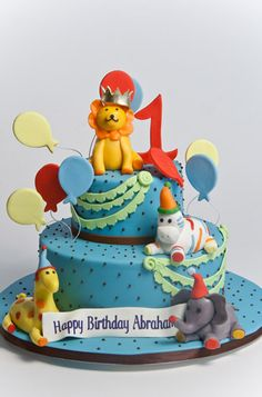 sugar-couture-cake-circus-330x500.jpg (330×500)
