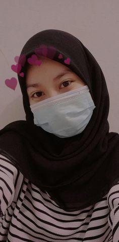 See more ideas about hijabi girl, islamic girl, muslim girls. 350 Hijab Fashion Ideas In 2021 Hijab Fashion Fashion Muslimah Fashion