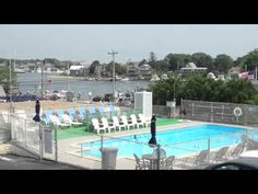 Hyannis Holiday Motel | Cape Cod Hotels Hyannis, MA