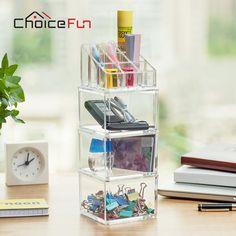 Amazing!!! CHOICE FUN DIY 3 .... Only in Merkantfy! http://merkantfy.com/products/choice-fun-diy-3-boxes-combination-acrylic-stationery-organizer-cute-clear-acrylic-box-sf-1035c?utm_campaign=social_autopilot&utm_source=pin&utm_medium=pin