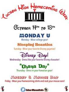 123 best spirit weeks images on pinterest costumes costume ideas