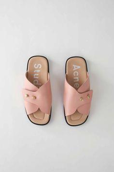 So hot!  De mooiste duurzame en eerlijke sandalen en slippers (SS18) - When Sara Smiles