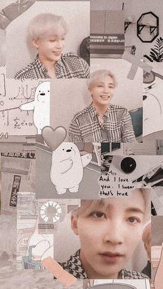 Seventeen Memes, Jeonghan Seventeen, Woozi, Wonwoo, Love My Boys, My Love, Carat Seventeen, Seventeen Wallpapers, Pop Bands