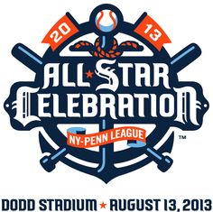 All-Star Game Primary Logo on Chris Creamer's Sports Logos Page - SportsLogos. A virtual museum of sports logos, uniforms and historical items. Connecticut, All Star, Better Baseball, Baseball Caps, Sports Team Logos, Bold Logo, App Logo, Sports Graphics, Badge Logo