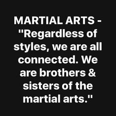 We Are All Connected, Self Publishing, Taekwondo, Black Belt, Martial Arts, Books, Marshal Arts, Livros, Libros