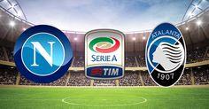[Serie A] Napoli vs Atalanta Highlight - http://footballbox.net/?p=3730&lang=en