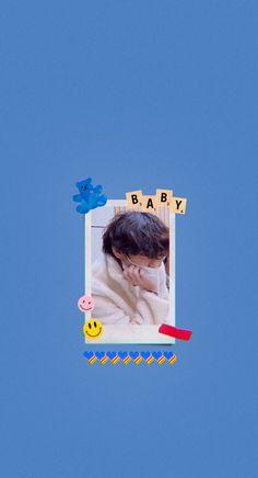 Bts Taehyung, Jimin, K Pop, Jung Hoseok, Kpop Backgrounds, V Bts Wallpaper, Cartoon Jokes, Bts Aesthetic Pictures, Bts Video